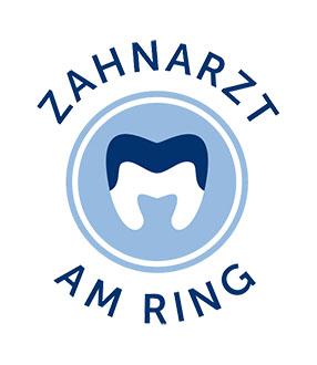 Zahnarzt Am Ring